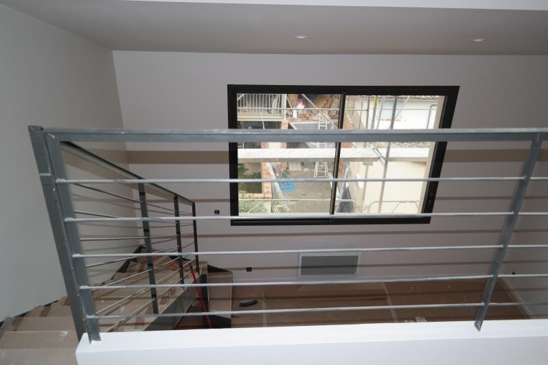 Location appartement Grisolles 590€ CC - Photo 3