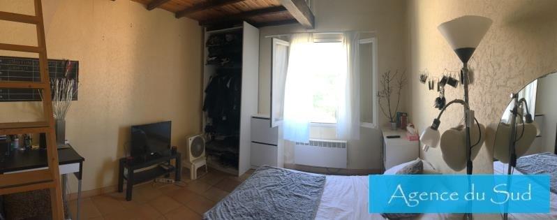 Vente maison / villa Auriol 469000€ - Photo 7