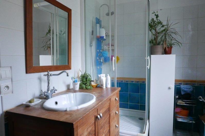 Revenda casa Maintenon 286200€ - Fotografia 10