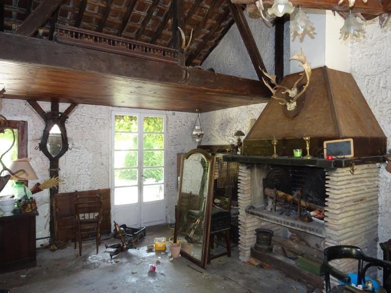 Vente maison / villa St julien les villas 294000€ - Photo 10