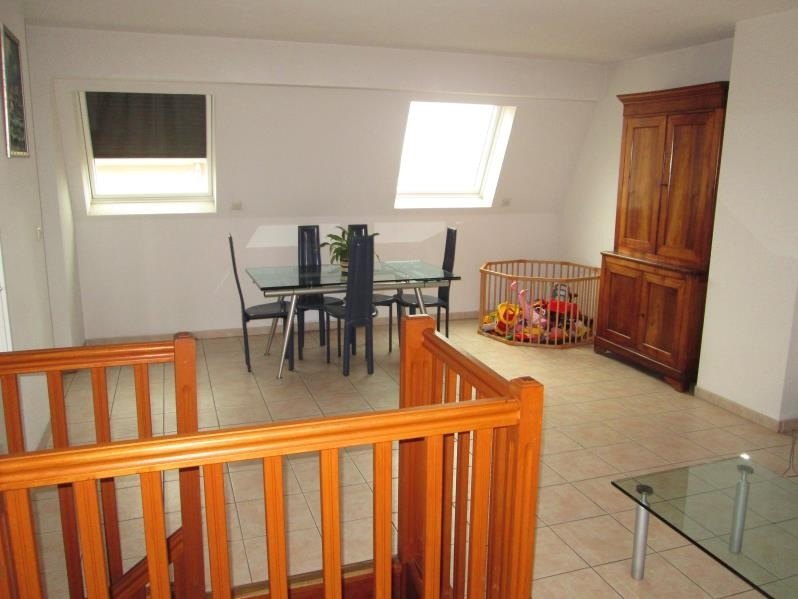 Vente appartement Sete 338 000€ - Photo 2