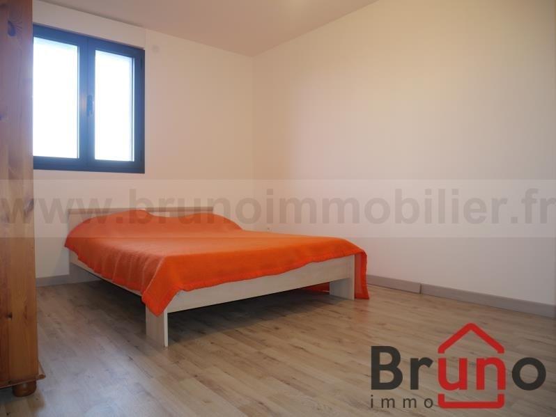 Revenda casa Le crotoy 420000€ - Fotografia 10