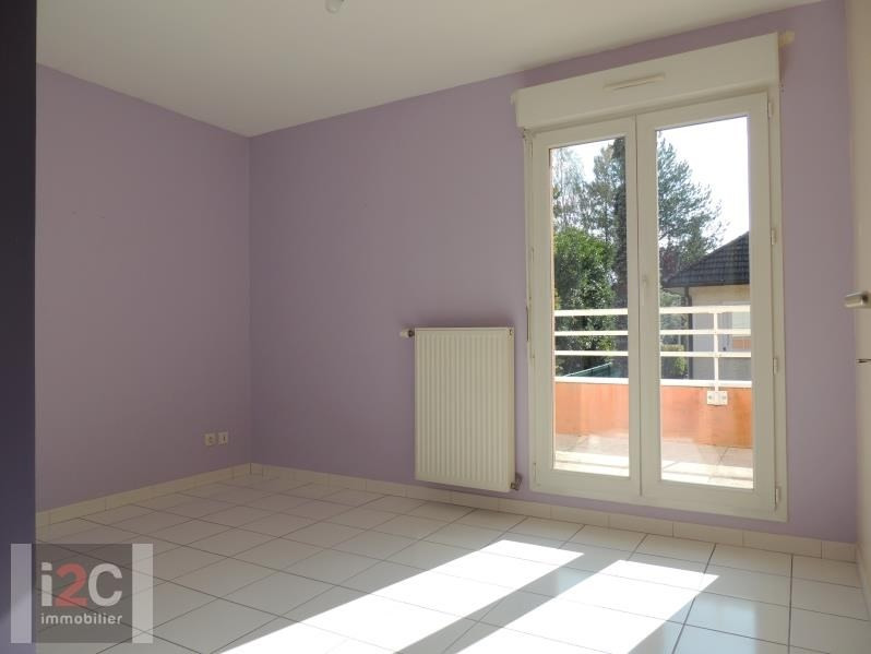 Vente maison / villa St genis pouilly 540000€ - Photo 5