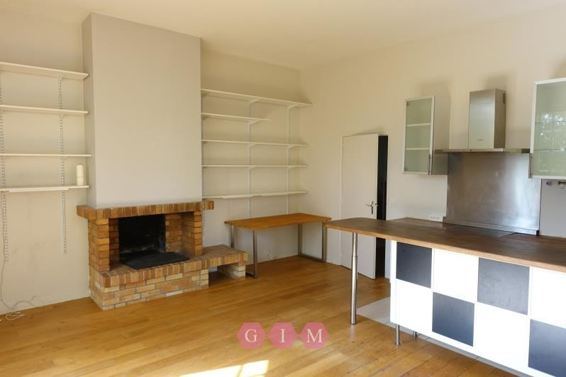 Vente appartement Andresy 224 900€ - Photo 3