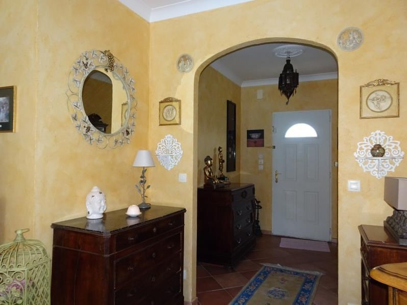 Vente maison / villa Montaigut sur save 437 325€ - Photo 6