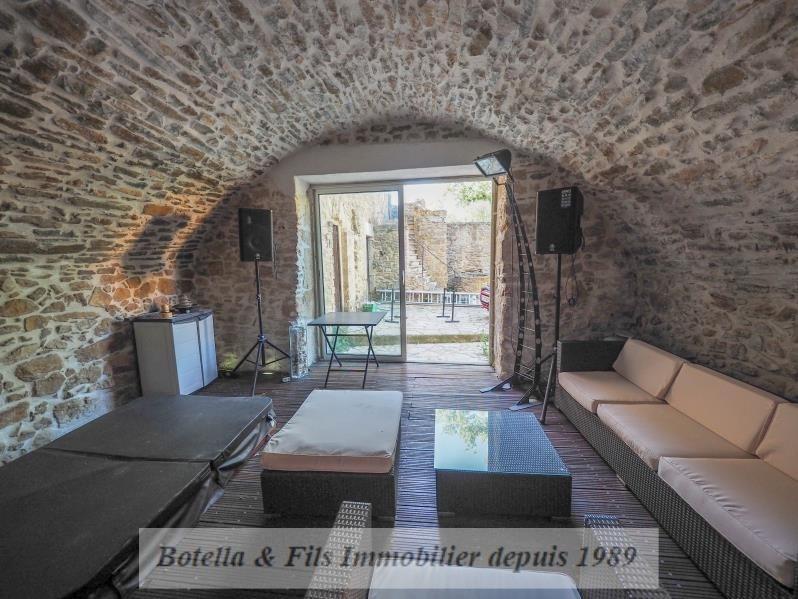 Vente de prestige maison / villa Uzes 795000€ - Photo 14