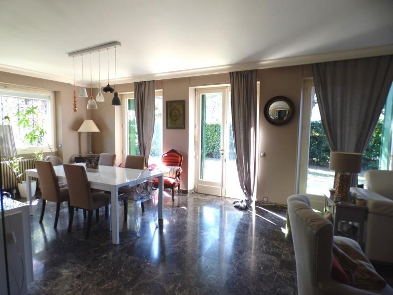 Vente maison / villa Aussillon 290 000€ - Photo 4