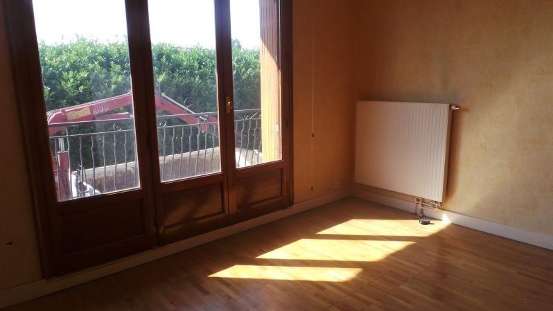 Vente maison / villa St maurice de gourdans 349000€ - Photo 9