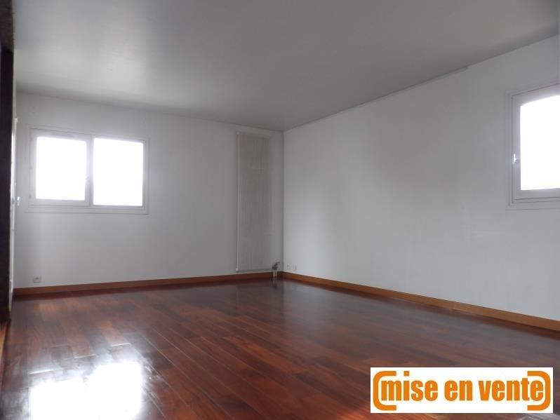 Revenda apartamento Noisy le grand 279000€ - Fotografia 3