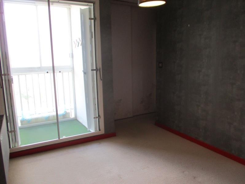 Alquiler  apartamento Salon de provence 830€ CC - Fotografía 7