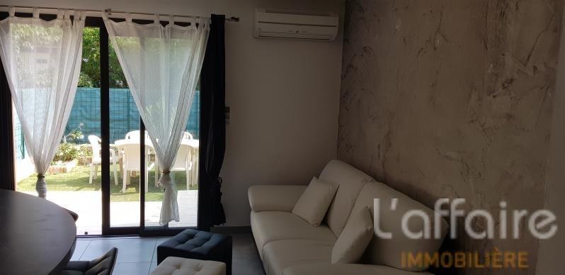 Vendita appartamento Frejus 149800€ - Fotografia 4