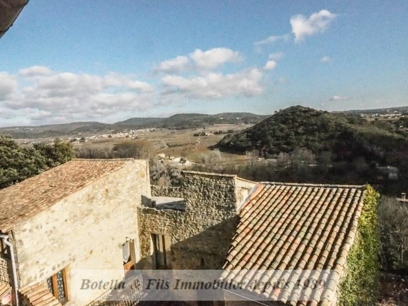 Vente maison / villa La roque sur ceze 279 000€ - Photo 3
