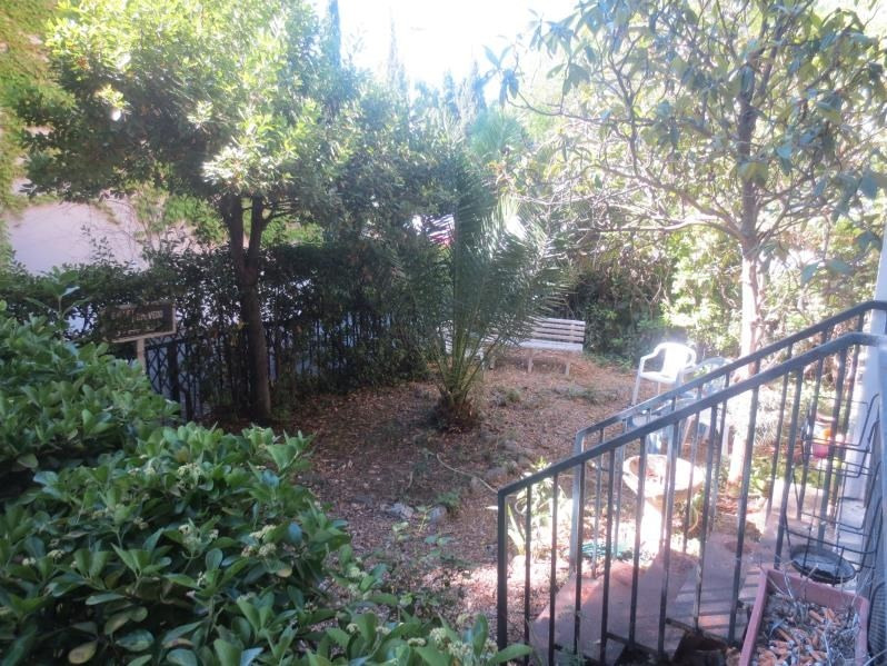 Vente appartement Montpellier 188000€ - Photo 1