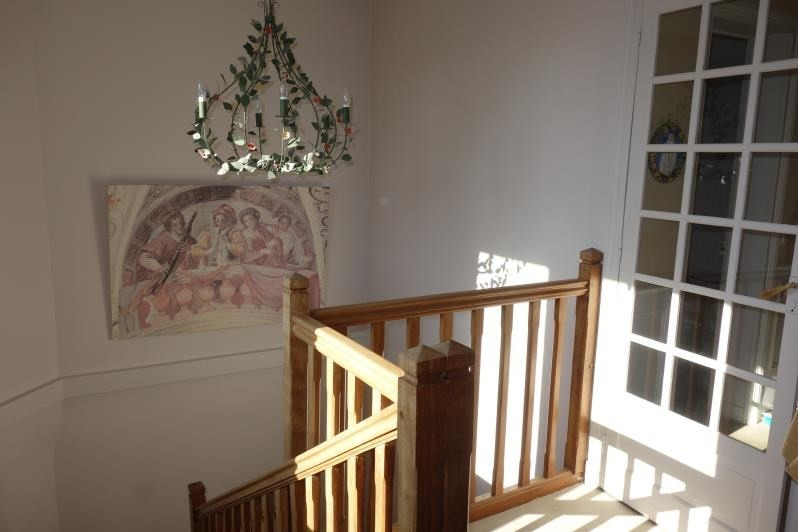Vente appartement Versailles 949 000€ - Photo 8