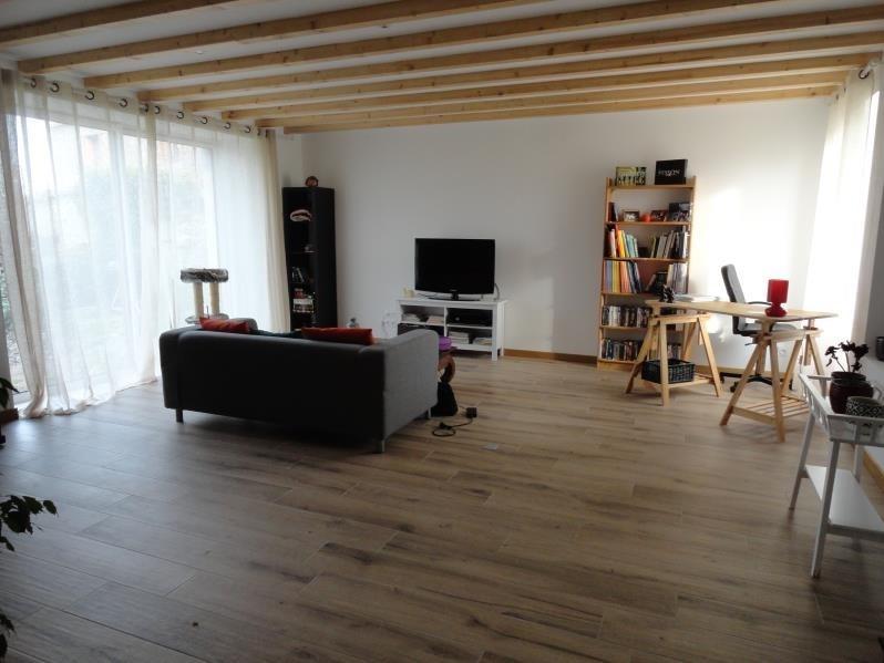 Sale house / villa Getigne 362900€ - Picture 4