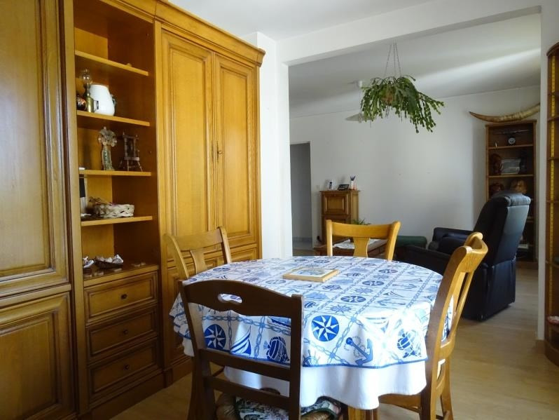 Vente appartement Senlis 190 000€ - Photo 1