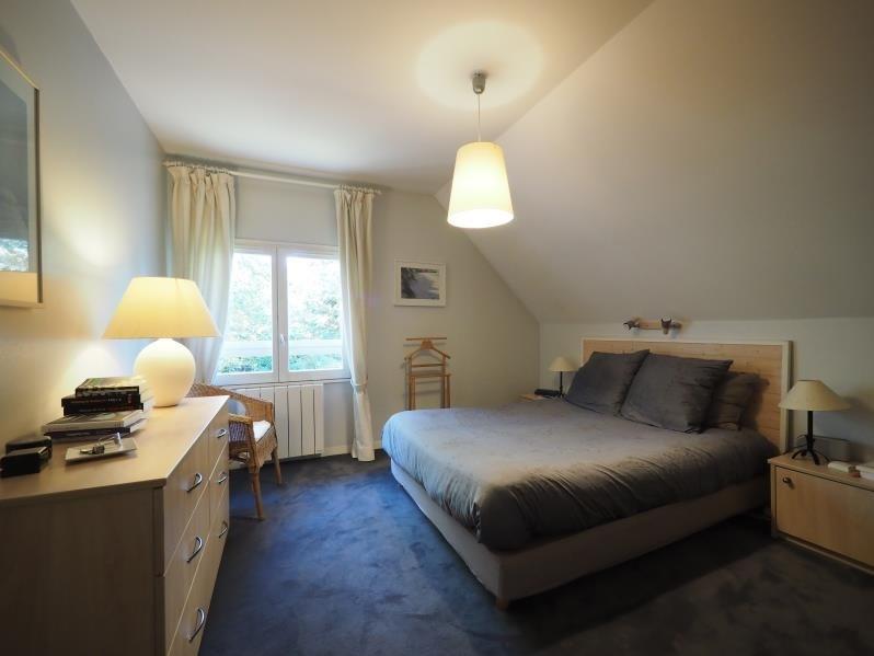 Sale house / villa Bois d'arcy 624000€ - Picture 10