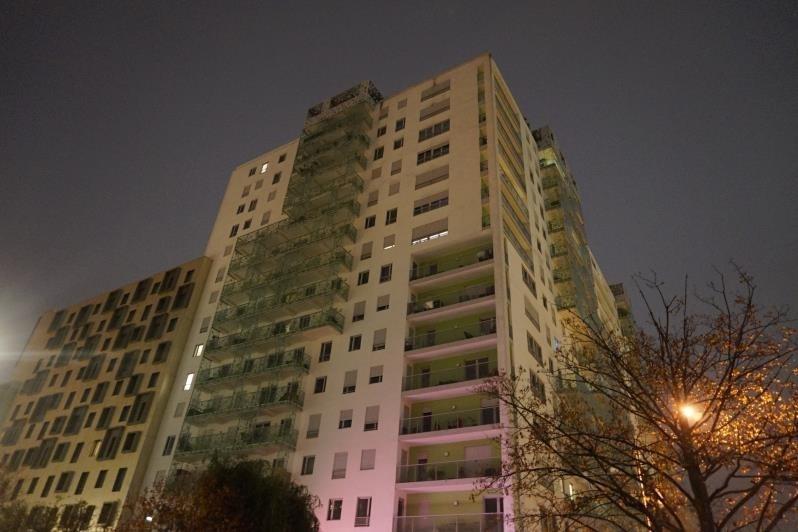 Affitto appartamento Courbevoie 1030€ CC - Fotografia 1