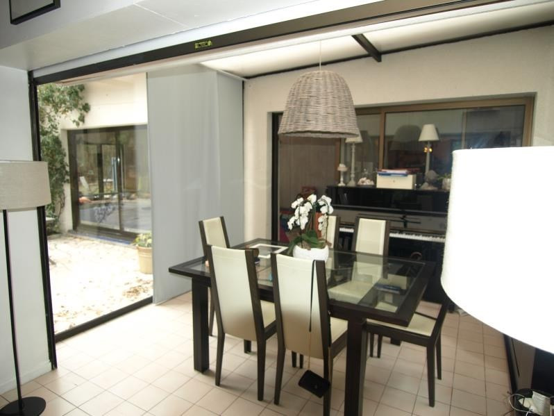 Sale house / villa Montfort l amaury 660 000€ - Picture 6