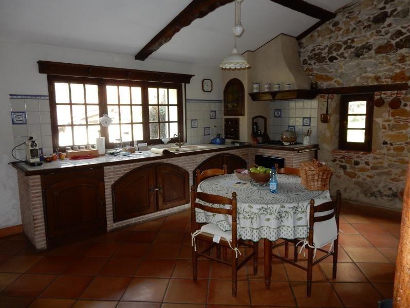 出售 住宅/别墅 Bazas 404700€ - 照片 2