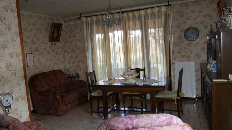 Sale house / villa Villematier 169000€ - Picture 3