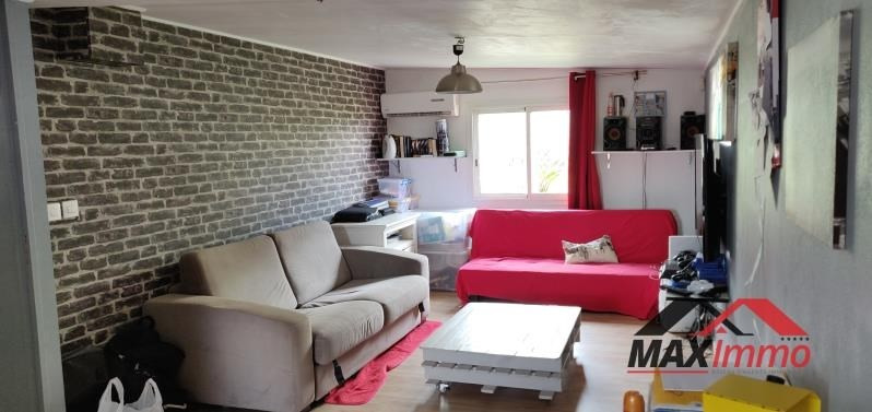 Vente maison / villa St joseph 274000€ - Photo 4