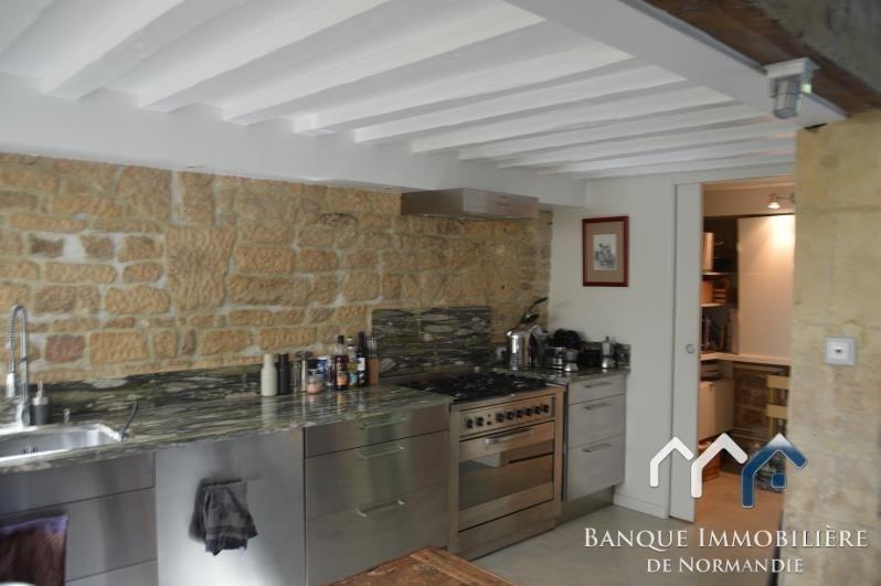 Vente de prestige maison / villa Caen 680000€ - Photo 3