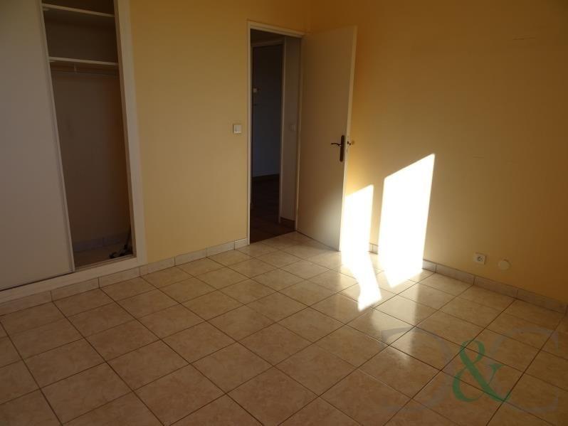 Vendita appartamento La londe les maures 175000€ - Fotografia 5