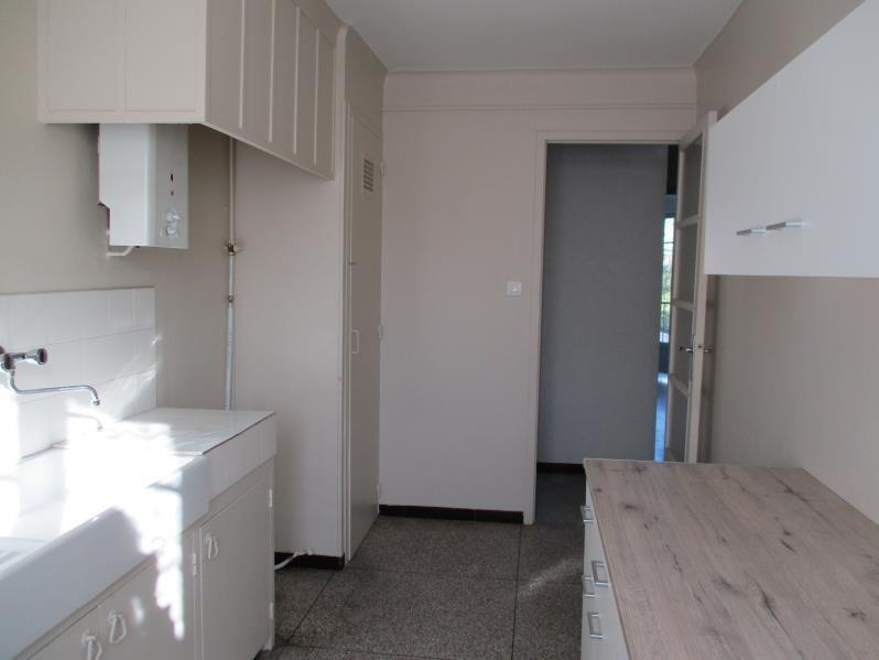 Location appartement Salon de provence 625€ CC - Photo 8