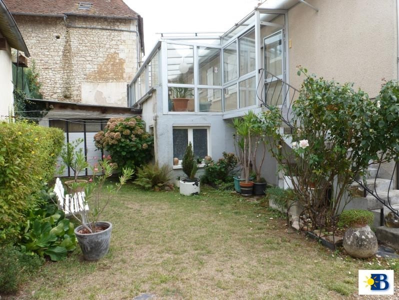 Vente maison / villa La guerche 116 600€ - Photo 2