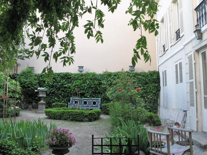 Sale house / villa Melun 629000€ - Picture 3