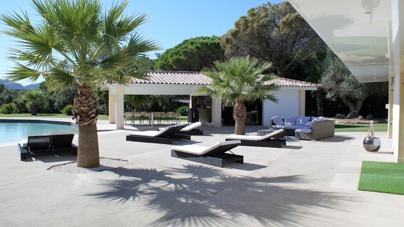 Vente de prestige maison / villa Roquebrune sur argens 1980000€ - Photo 5