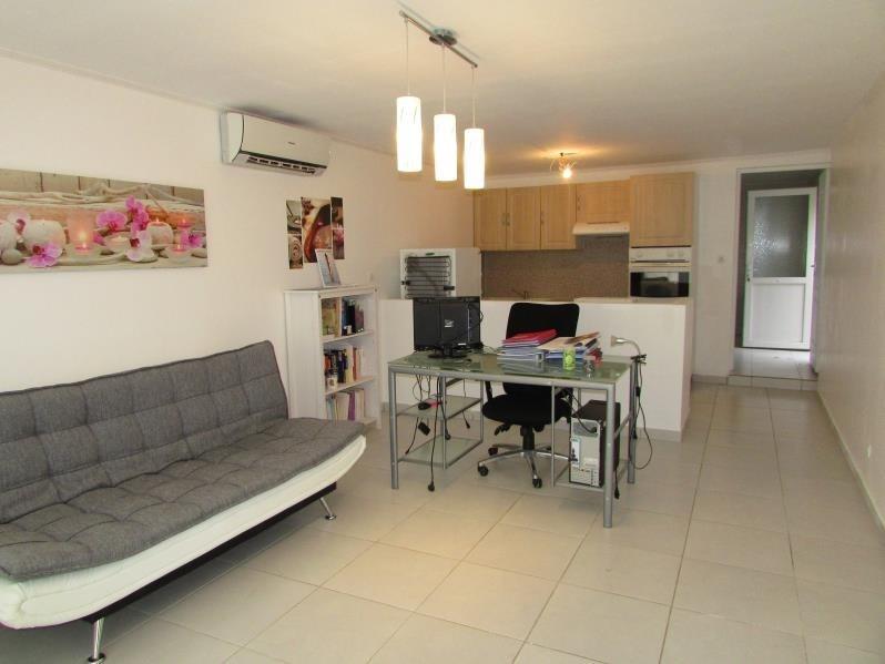 Sale house / villa La ferte gaucher 210000€ - Picture 9