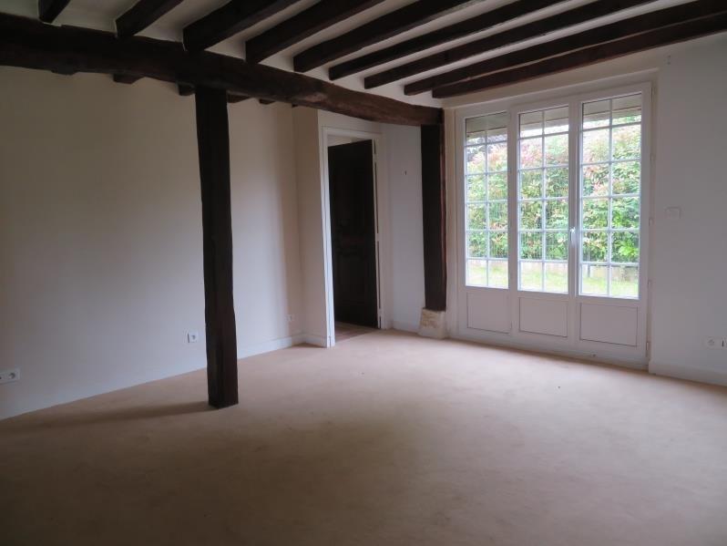 Vente maison / villa Suzay 315000€ - Photo 6