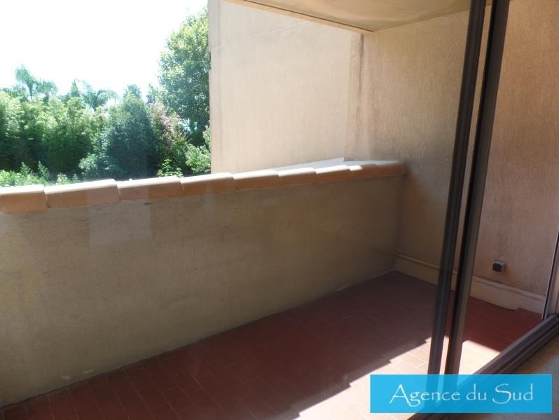 Vente appartement La ciotat 175 000€ - Photo 2