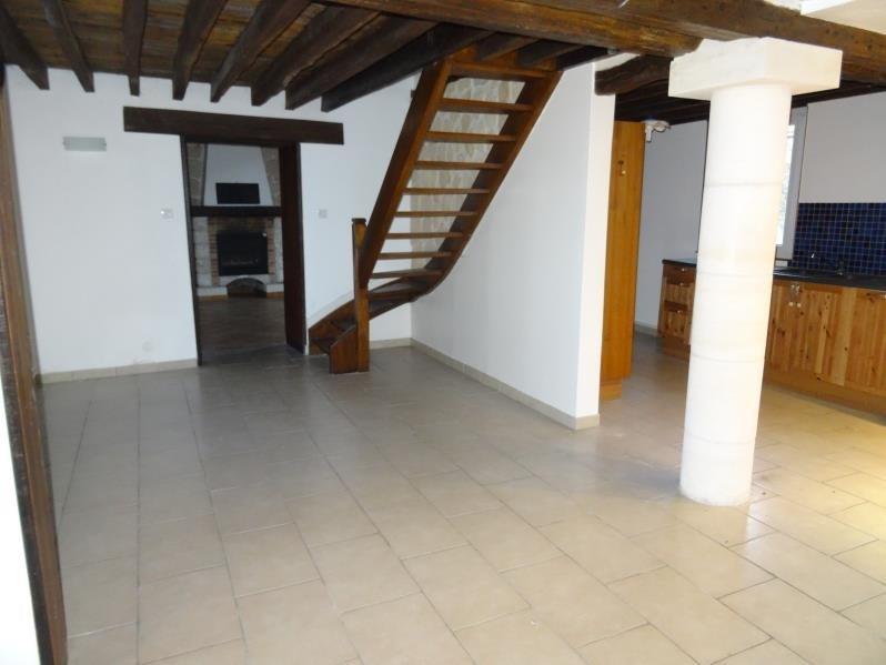 Location maison / villa Cires les mello 1200€ CC - Photo 2