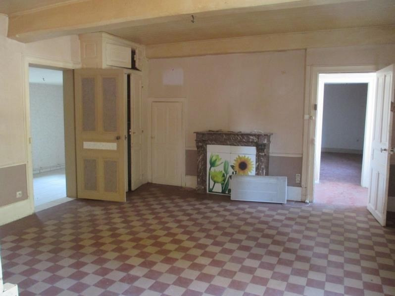 Sale house / villa Rouilly st loup 179 000€ - Picture 3