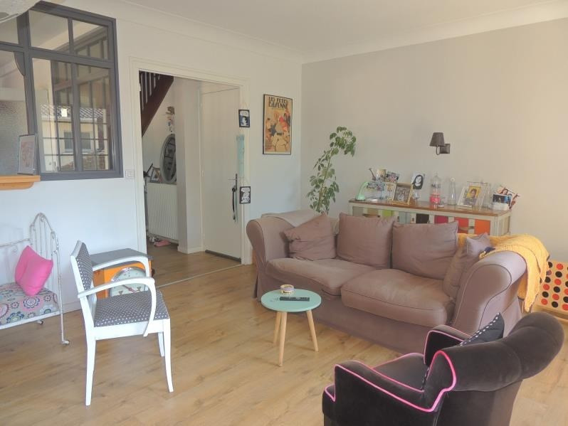 Sale house / villa Billere 213500€ - Picture 2