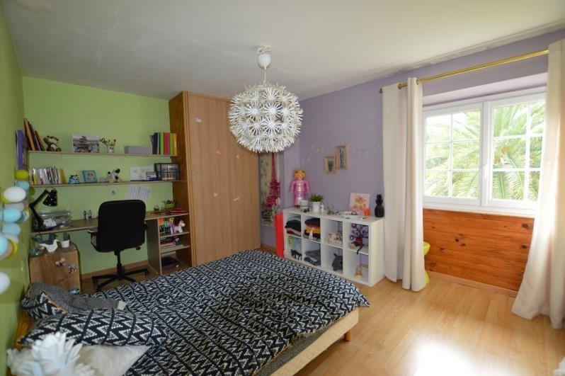 Sale house / villa Bidache 299000€ - Picture 7