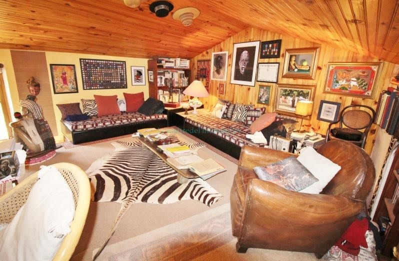 Vente de prestige maison / villa Peymeinade 735000€ - Photo 16