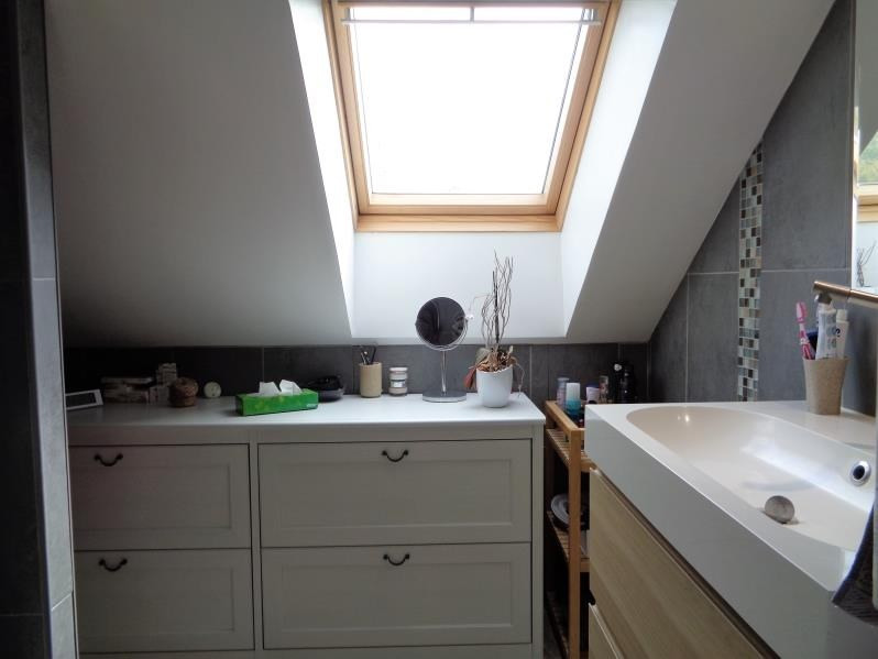 Vente maison / villa Angervilliers 339000€ - Photo 10
