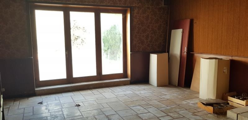 Investment property building Les neyrolles 89000€ - Picture 4