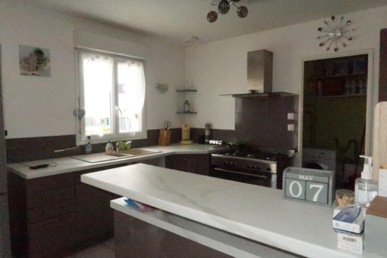 Venta  casa Nogent le roi 233200€ - Fotografía 4