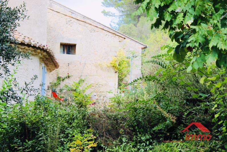 Vente de prestige maison / villa Beziers 1565000€ - Photo 4