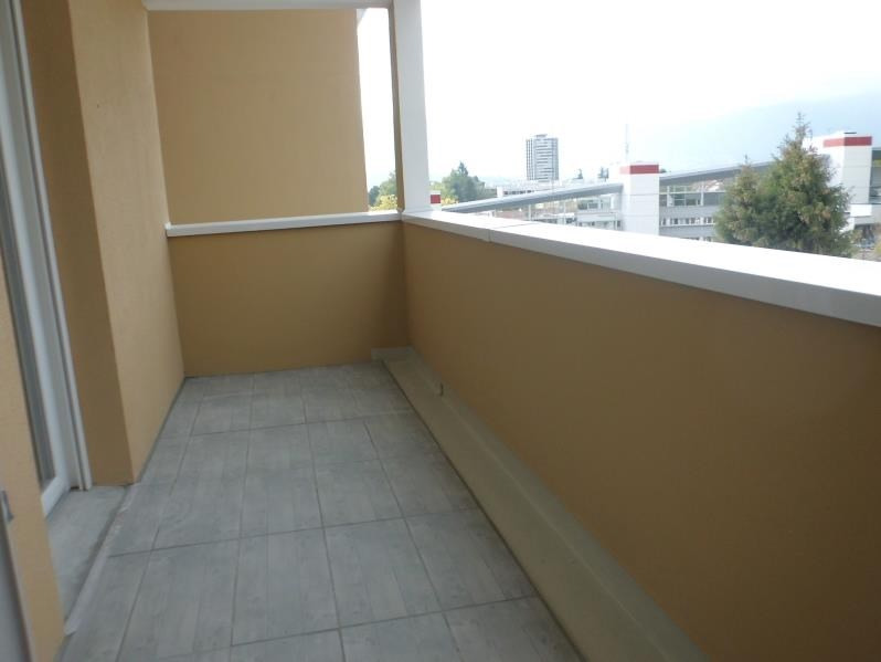 Rental apartment Chambery 567€ CC - Picture 7