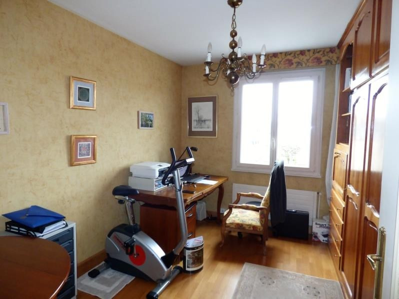 Vermietung wohnung Moulins 980€ CC - Fotografie 9