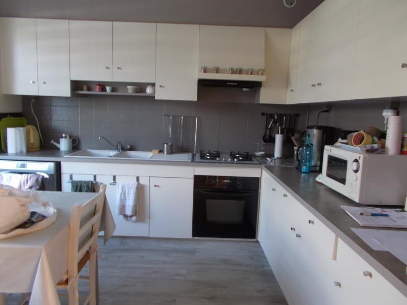Vente maison / villa St ave 241500€ - Photo 5
