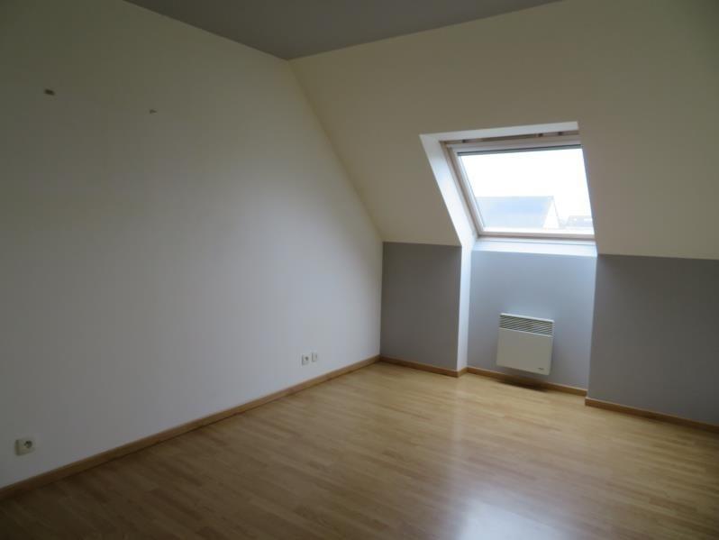 Vente maison / villa Le neubourg/vitot 184000€ - Photo 8
