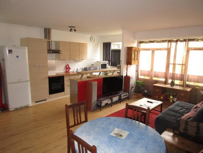 Sale apartment Franconville 149500€ - Picture 2