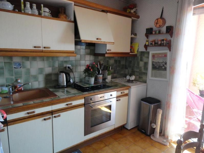 Vente appartement Lunel 139 100€ - Photo 4